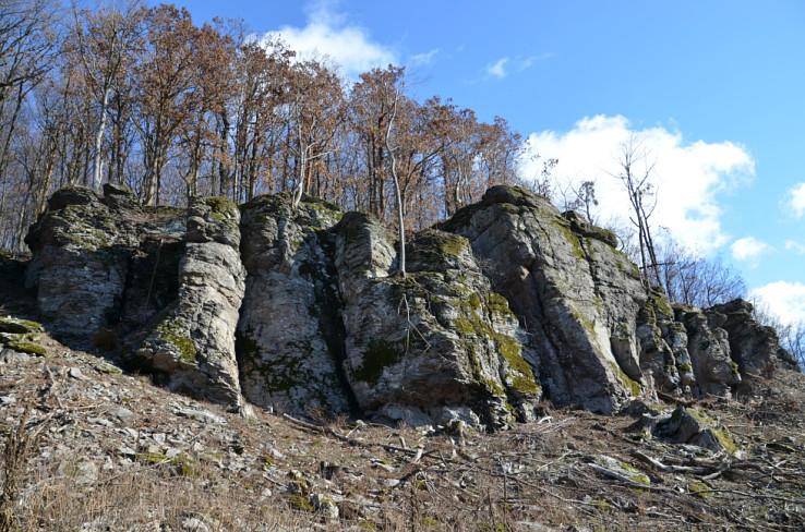 Lipov kameň