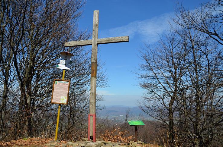 Busov (1002 m)