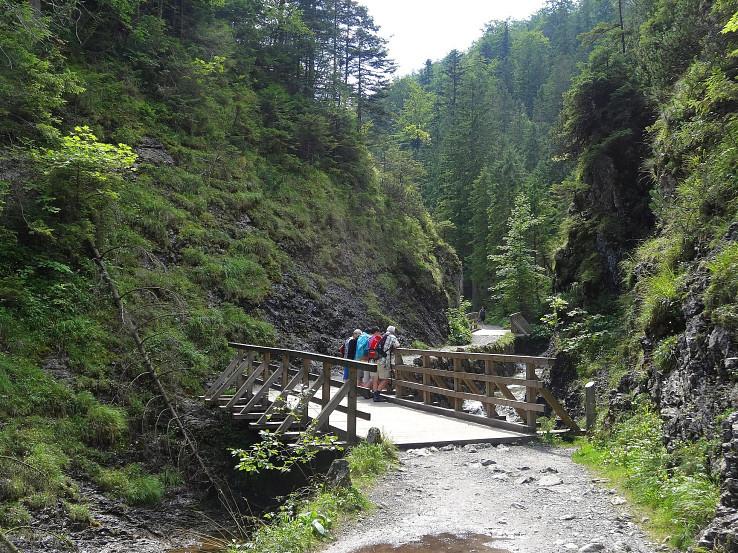 Dolina Bialego