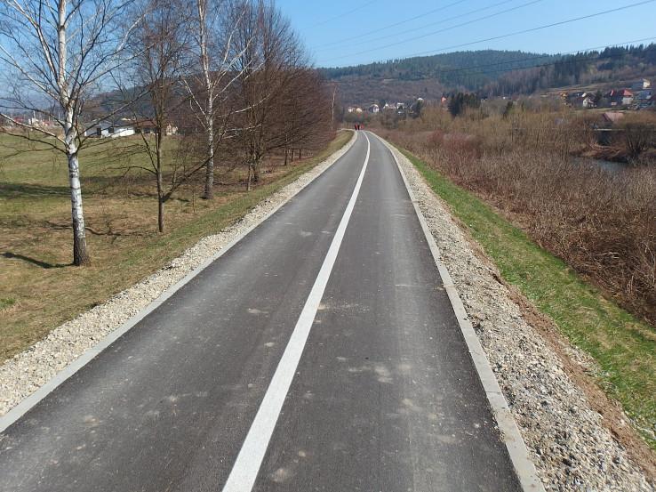 Za Dunajovom