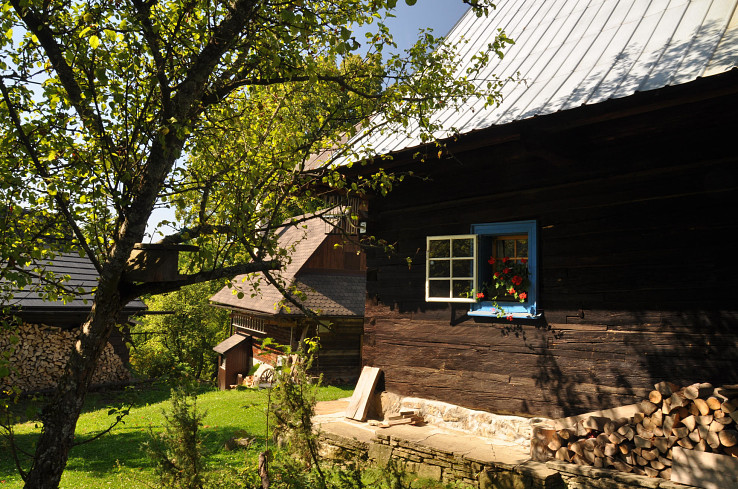 01 Osada Marunovci