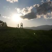 Horehronie – raj pre bikerský raj