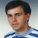 Peter Gašparovič