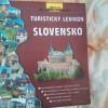 turisticky_lexikon_slovensko-1.jpg