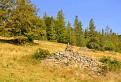 Kamenné hroble