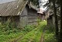 Staré stodoly  / 0.0000
