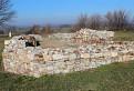 Zaniknutý kostol svätého Michala