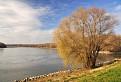 Dunaj pod Devínom  / 1.0000