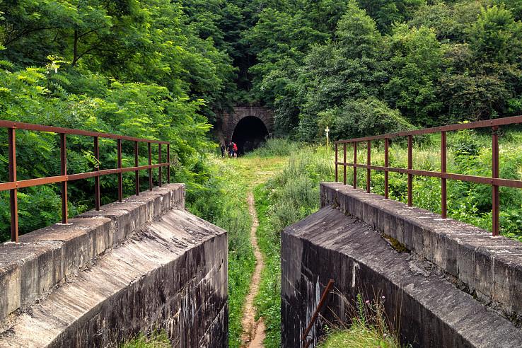Koprášsky viadukt