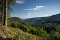 Nad Hrdzavou dolinou