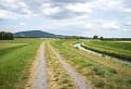 Pri riečke Russbach