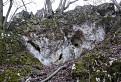 Jaskyňa Babiná