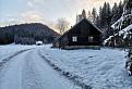 Zima v Starej doline / 1.0000