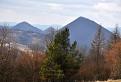 Kysucké pyramídy