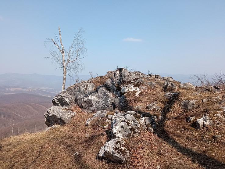 Šugovská vyhliadka