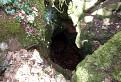 Dudášova diera