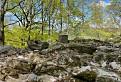 vrcholový kameň na Mešťankovej