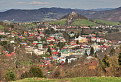 Historická Štiavnica