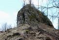 Rebríková skala