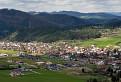 Obec Turie