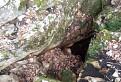 Keglevichova jaskyňa I / 1.0000