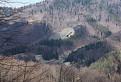 Jánošíková skala