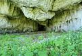 Župkova jaskyňa II