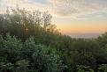 Inovecké ráno