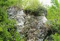 Púchovská skala