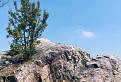 Skaly pod Kuklou