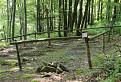 Vojnový cintorín