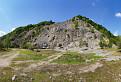Kameňolom v Borinke