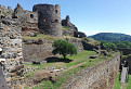 Fiľakovsky hrad