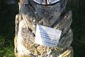 Pamätník Johna Lennona