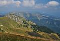 Suchý vrch, Ploská, Čierny kameň