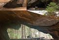Jaskyňa pod Vysokou