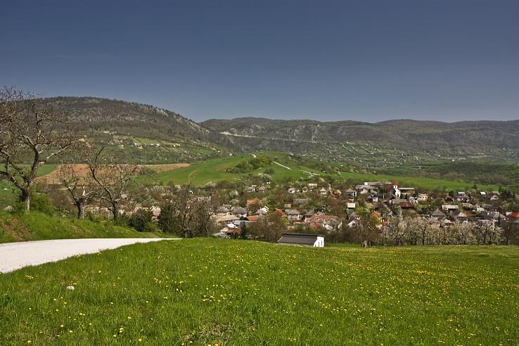 Horossou