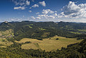 Výhľad z Hoľazne