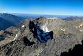 Svišťový štít 2383 m n. m. / 1.1429