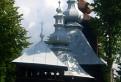 Cerkev Sv. Kosmu a Damjana v Banici