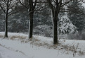 Zima na Háji / 1.7500