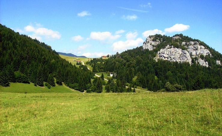 Malinô Brdo