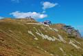 Kasprov vrch