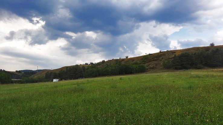 Primovske skaly III