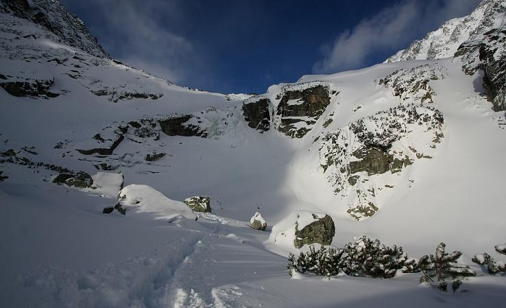 Na Skok do zimy