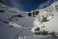 Na Skok do zimy / 1.0000