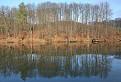 Pri spodnom rybníku