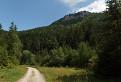 Blatnická dolina / 1.0833