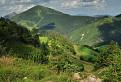 Do Šútovskej doliny