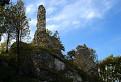 Korlátsky hrad